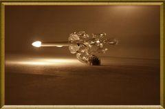 ...Licht-Rakete... :-))t