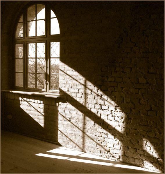 Licht & Schatten