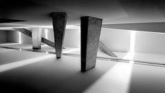 Licht & Schatten No.2