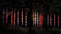 Licht-Spielereien ...