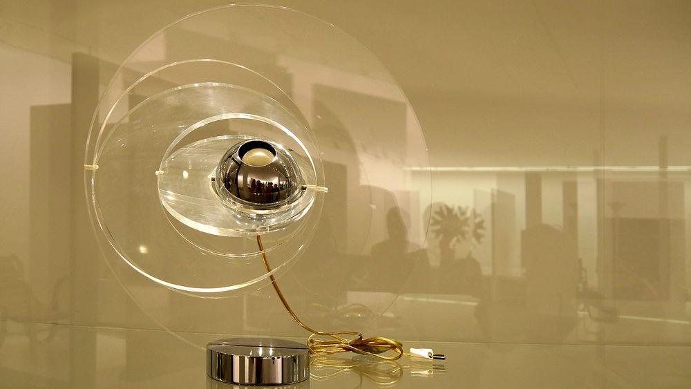 licht und design foto bild sthetik der sichtbarkeit specials m nchen bilder auf fotocommunity. Black Bedroom Furniture Sets. Home Design Ideas