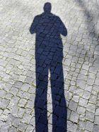 Licht und Schatten 29
