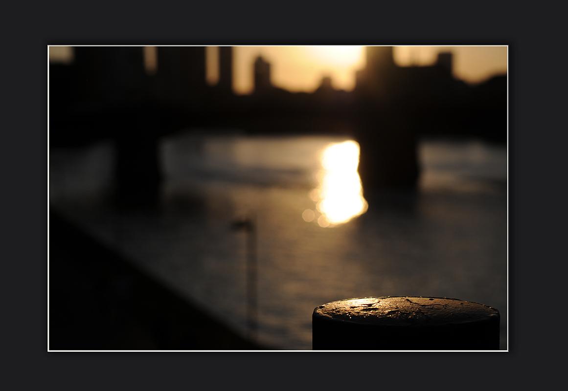 ...licht und schatten...