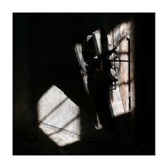 Licht und Schatten...