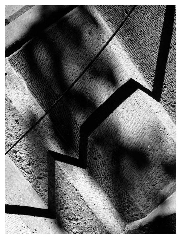 Licht und Schatten 7