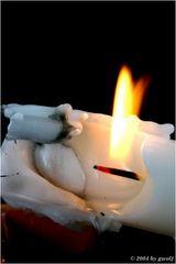 Licht und Wärme