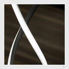 Lichtband