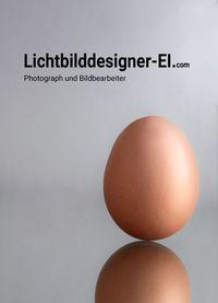 Lichtbilddesiger-EI