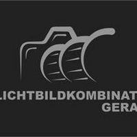 Lichtbildkombinat Gera E.V.