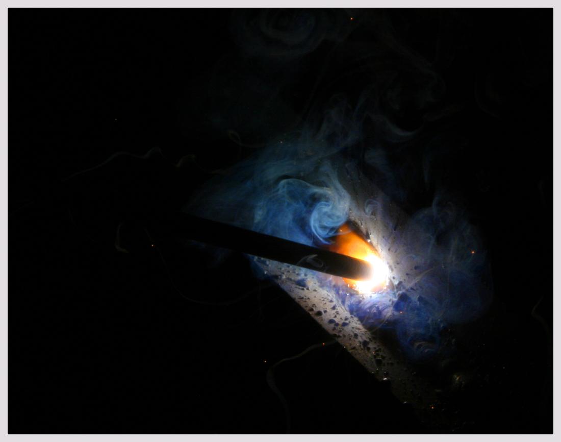 Lichtbogenhand-schweissen-1