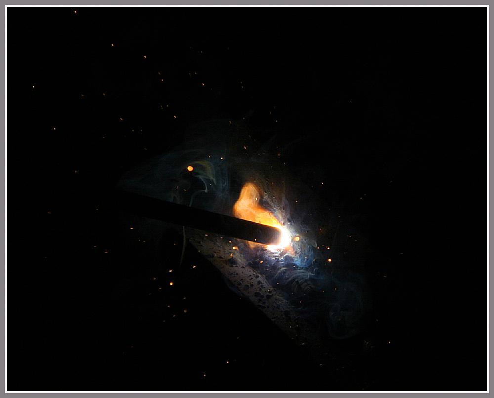 Lichtbogenhand-schweissen-2