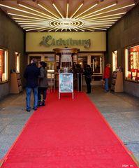 Lichtburg