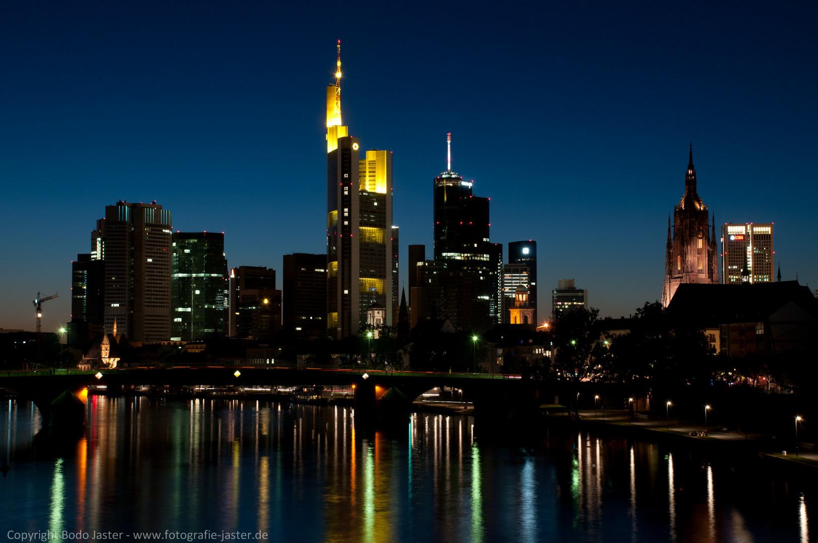 Großstadt
