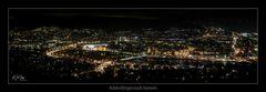 *** Lichter der Stadt ***
