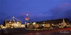 Lichter im Advent .... 50.000 LED