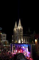 Lichterfest 1