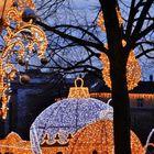 Lichterfest Magdeburg