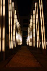 Lichtergasse