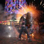 Lichtfest Neustadt am Rübenberge