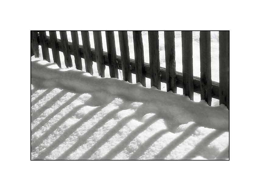 (Licht)grenzen