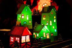 Lichthäuser