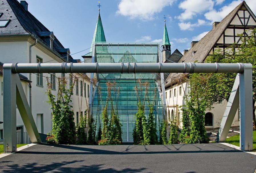 Lichthaus Arnsberg 3