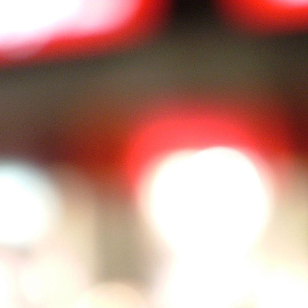 Lichtmalerei08_a05