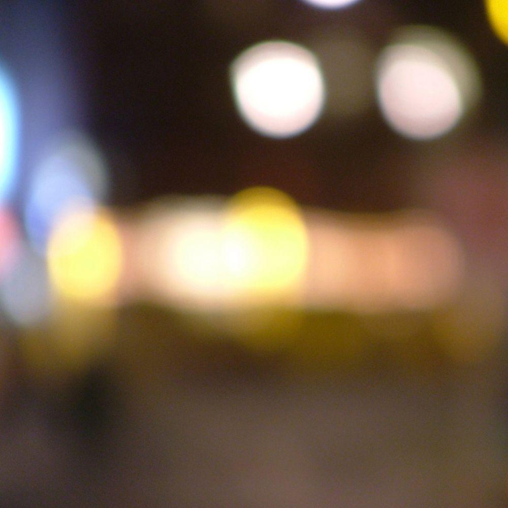 Lichtmalerei08_a09