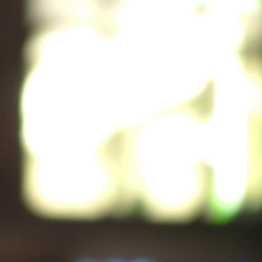 Lichtmalerei08_a13