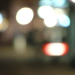 Lichtmalerei08_a15