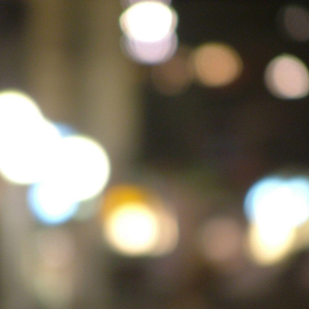 Lichtmalerei08_a16
