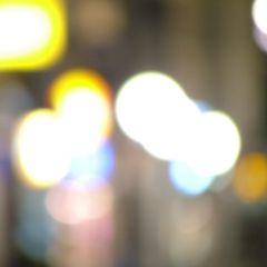 Lichtmalerei08_a17