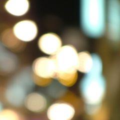 Lichtmalerei08_a18