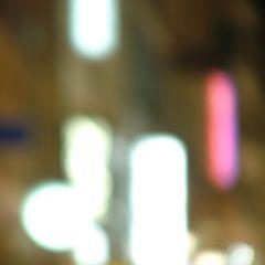 Lichtmalerei08_a19