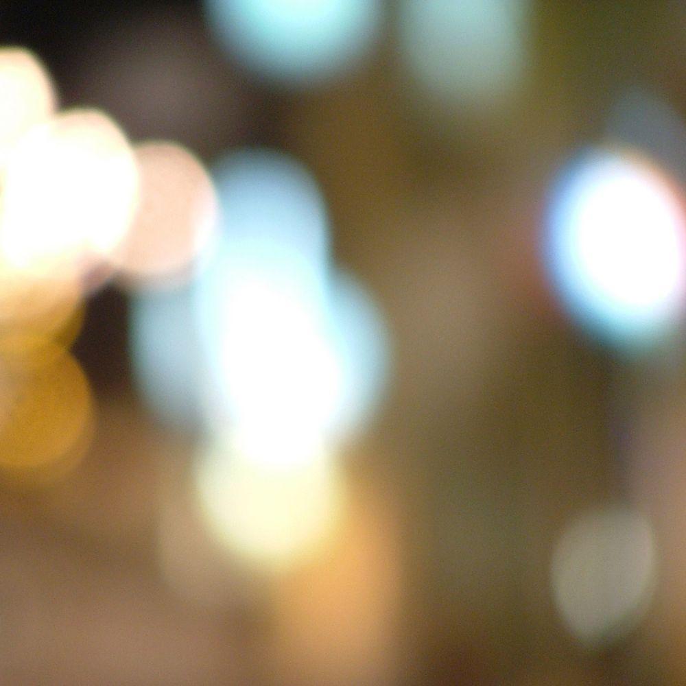 Lichtmalerei08_a21