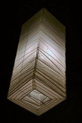 Lichtobjekt II
