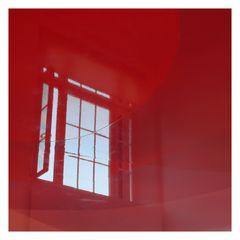 licht.räume (11)