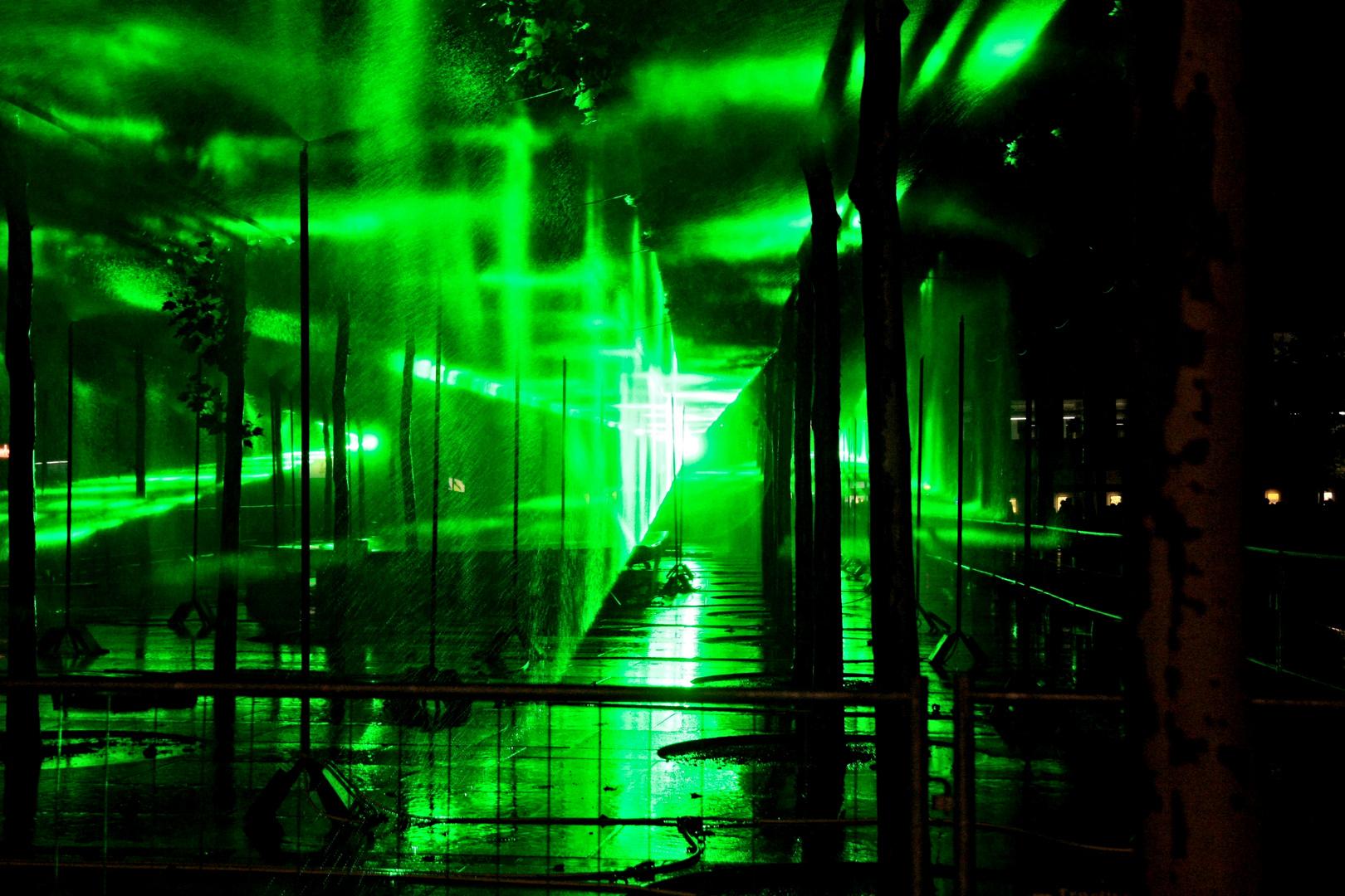 Lichtrouten Lüdenscheid 1
