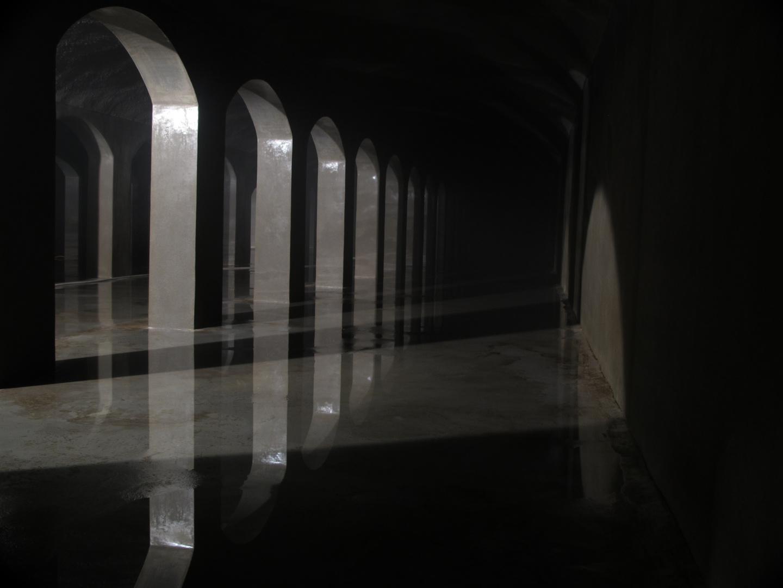 Licht,Schatten,Wasser
