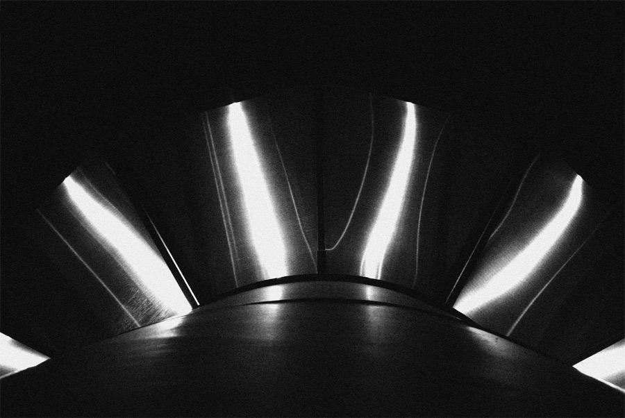 Lichtschwerterschmiede