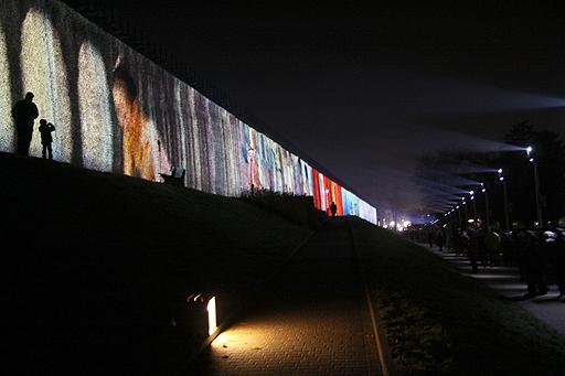 lichtsicht 2011