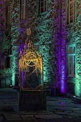 Lichtspiele Hohenlimburg