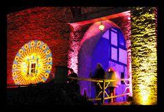 lichtspiele hohenlimburg I
