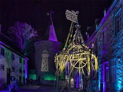 Lichtspiele Hohenlimburg II