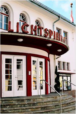 Lichtspielhaus Ffb