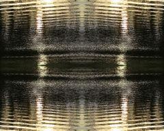 Lichtstrukturen