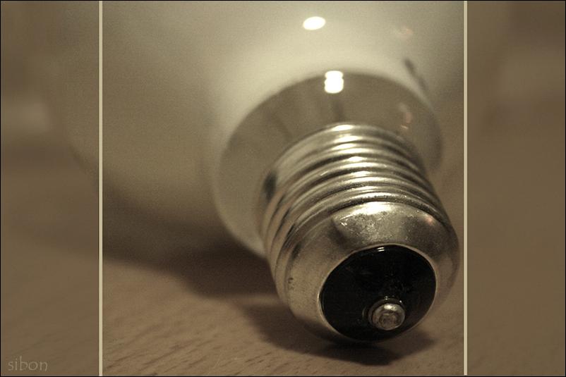 Lichtwechsel