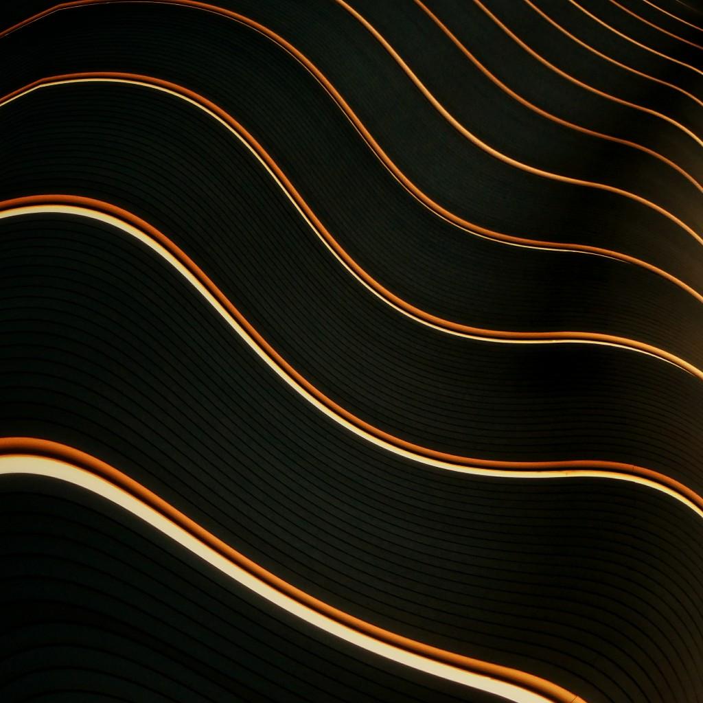 Licht.Welle (3)