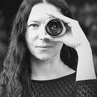 Lidiya Gerstle
