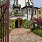 Lido Romantikhotel